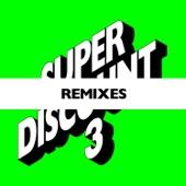 Super Discount 3 Remixes
