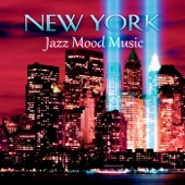 New York Jazz Mood Music Smooth Jazz Lounge for Special Occasions Dinner Party Candelight Dinner Intimate Moments Chill Songs Cool Instrumental Music Easy Listening NY Nightlife Relaxing Piano Bar Masters Czasoumilacz