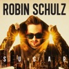 Start:20:03 - Robin Schulz  Feat. ... - Headlights