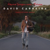 Haverá Sempre uma Música (Trackstorm Remix) - Single
