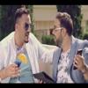 Ma Omoa,Ma Omoara (feat. Mr Juve) - Single, Florin Salam
