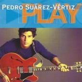 Cuando Pienses En Volver - Pedro Suarez-Vertiz
