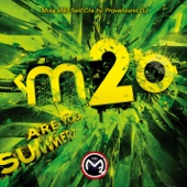 M2O 39 - Are You Summer?