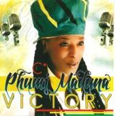 Nkosi Sikelela i Africa (feat. Lucky Dube Band) - Phumi Maduna