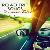 Road Trip Songs Summer 2015 – Electronic Deep House & Dance Music Tracks for Summer Holiday Road Trip Songs Summer 2015 – Electronic Deep House & Dance Music Tracks for Summer Holiday