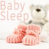 Mozart For Babies - Sleep Baby Sleep