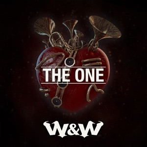 The One - Radio Edit