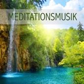 Meditationsmusik - Entspannungsmusik und Zen New Age Meditationsmusik für Tiefe Entspannung, Yoga und Spa