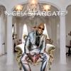 When You're Rich (feat. CeeLo Green) - Single, Nigel Stargate