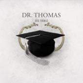 Eric Thomas - Covenant vs. Contract artwork