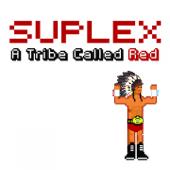 Suplex - EP