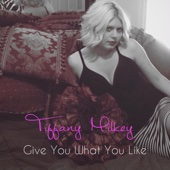 [Descargar Mp3] Give You What You Like MP3