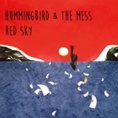 Red Sky (Instrumental) [Instrumental] - Single