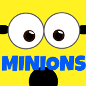 Break On Through (From the Minion Movie) (In the Style of the Doors) [Karaoke Version]