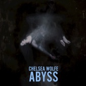 Abyss cover art