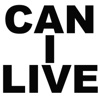 Can I Live (Single)