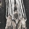 Peter Gabriel 2: Scratch (Remastered), Peter Gabriel