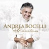 My Christmas (Remastered), Andrea Bocelli