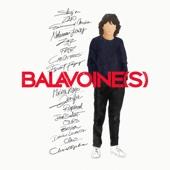 Tous les cris les S.O.S (Balavoine(s)) - ZAZ Mp3