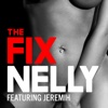 The Fix (feat. Jeremih)