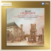 Bellini: I puritani (highlights), Riccardo Muti