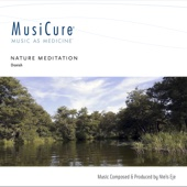 MusiCure Nature Meditation