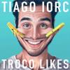 Tiago Iorc - Coisa Linda  arte