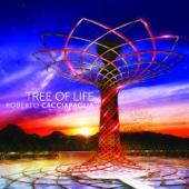 Tree of Life Suite: Figlia del Cielo - Royal Philharmonic Orchestra & Roberto Cacciapaglia