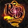 Premium R&B