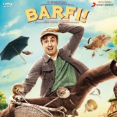 [Download] Barfi! MP3