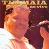 [Download] Do Leme ao Pontal (Tomo Guaraná, Suco De Cajú, Goiabada Para Sobremesa) [Ao Vivo] MP3