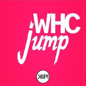Whc - Jump (Extended)