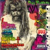 Buy The Electric Warlock Acid Witch Satanic Orgy Celebration by Rob Zombie on iTunes (Rock)