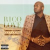 Somebody Else (Remix) [feat. Usher & Wiz Khalifa] - Single, Rico Love