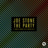 Joe Stone - The Party  This Is How We Do It  [feat. Montell Jordan]