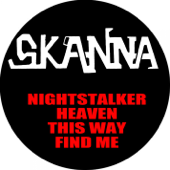 The Skanna Collection Volume One - EP