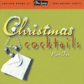 Ultra-Lounge / Christmas Cocktails, Vol. 2
