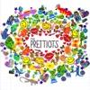 THE PRETTIOTS