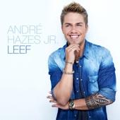 André Hazes Jr. - Leef