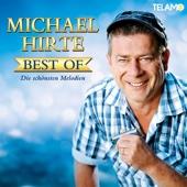 Michael Hirte - Spiel mir das Lied vom Tod Grafik
