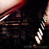 Cocktail Piano Jazz