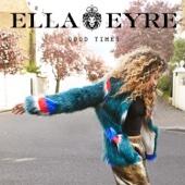 Ella Eyre - Good Times artwork
