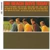 The Beach Boys Today! (Mono & Stereo), The Beach Boys