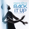 Back It Up (Feat. Pitbull)