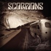 Eye of the Storm - Single, Scorpions