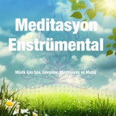 Meditasyon Enstrümental: Müzik için Spa, Gevşeme, Meditasyon ve Masaj - Meditasyon Enstrümental