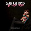 Carly Rae Jepsen Cut to the Feeling