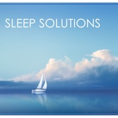 Sleep Solutions - Nature Sounds and Background Nature Music - Nature Sounds Nature Music & Nature Sounds Sleep Solution for Tinnitus