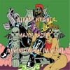 Rewind (Gimme Da Wine) [feat. Major Lazer] - Single, Steany Wright