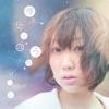 理系女子のうた 〜恋における証明〜 - Single